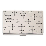 Acme Eames Dots Business Card Holder