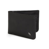 Bellroy Hide and Seek Black Leather Wallet