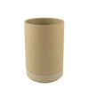 Hasami Small Planter Sand