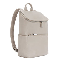 Matt & Nat Vegan Brave Backpack at Red Sail