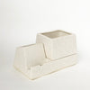 Stak Ceramics Sprout Planter