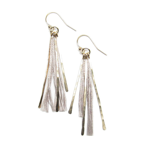 Kula ARCN Earrings