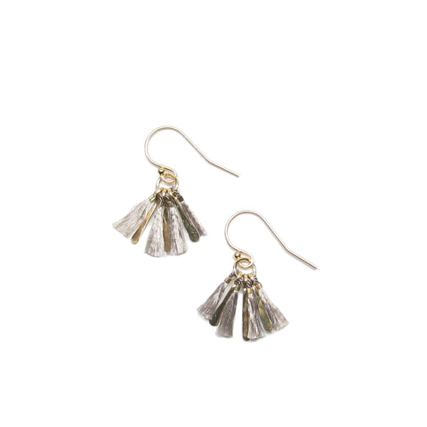 Adwa ARCN Earrings