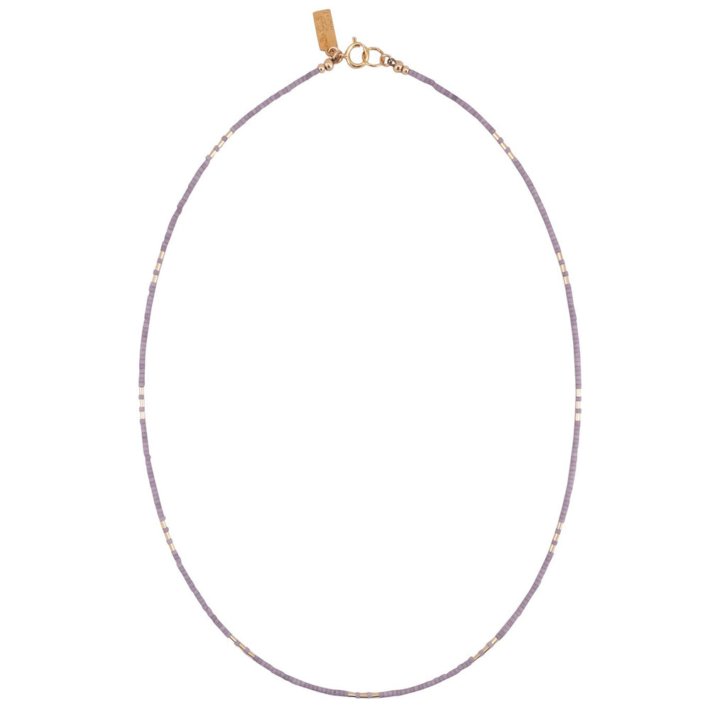 Carme Necklace