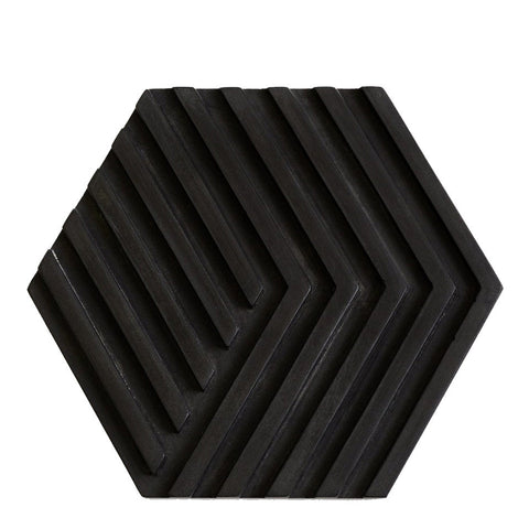 Table Tile Trivet