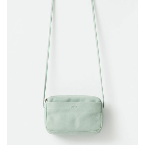 Mini Purse - Sale