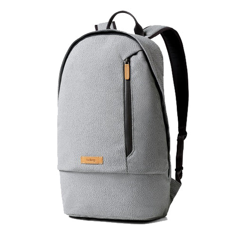 Ash Campus Backpack