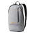 CLEARANCE - Ash Campus Backpack