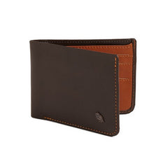 Hide & Seek Wallet