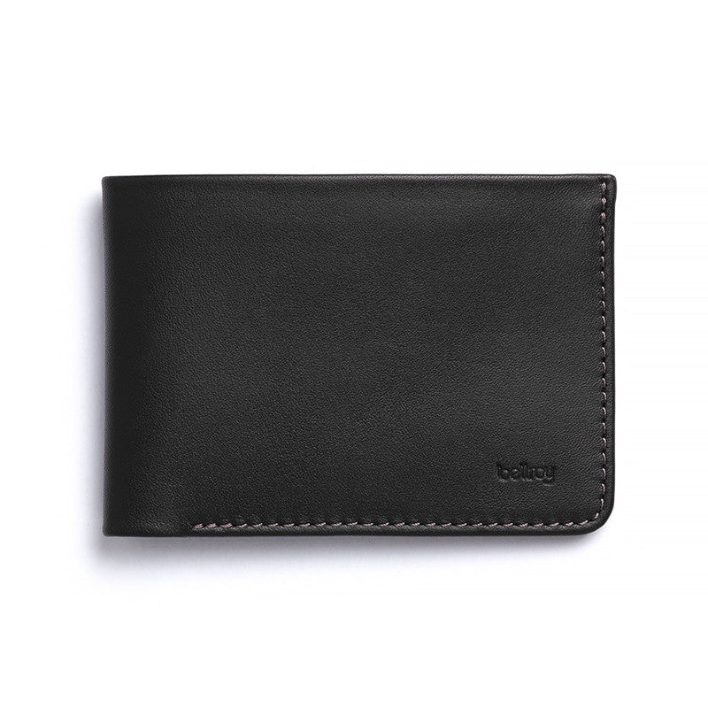 Low Down Wallet
