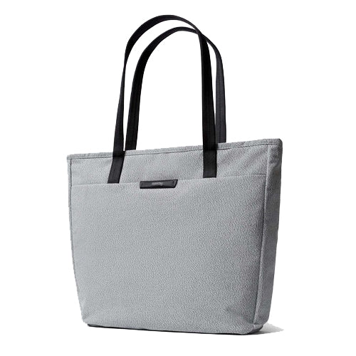 CLEARANCE - Ash Tokyo Tote