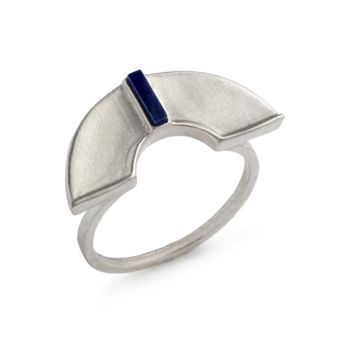 CLEARANCE - Forti Ring
