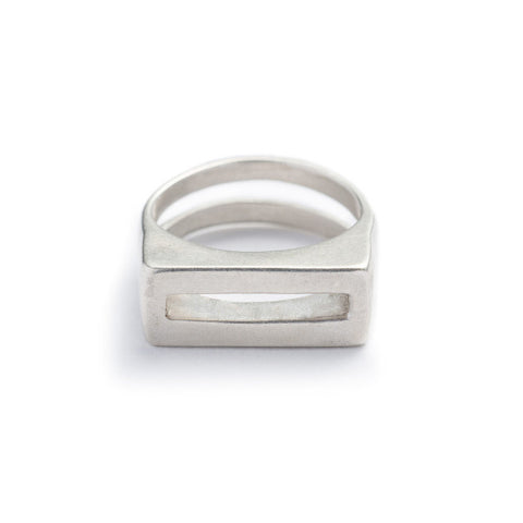 Mia Ring - Sale