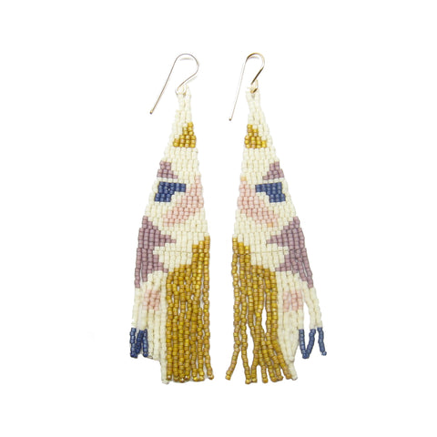 Medium Koraju Earrings