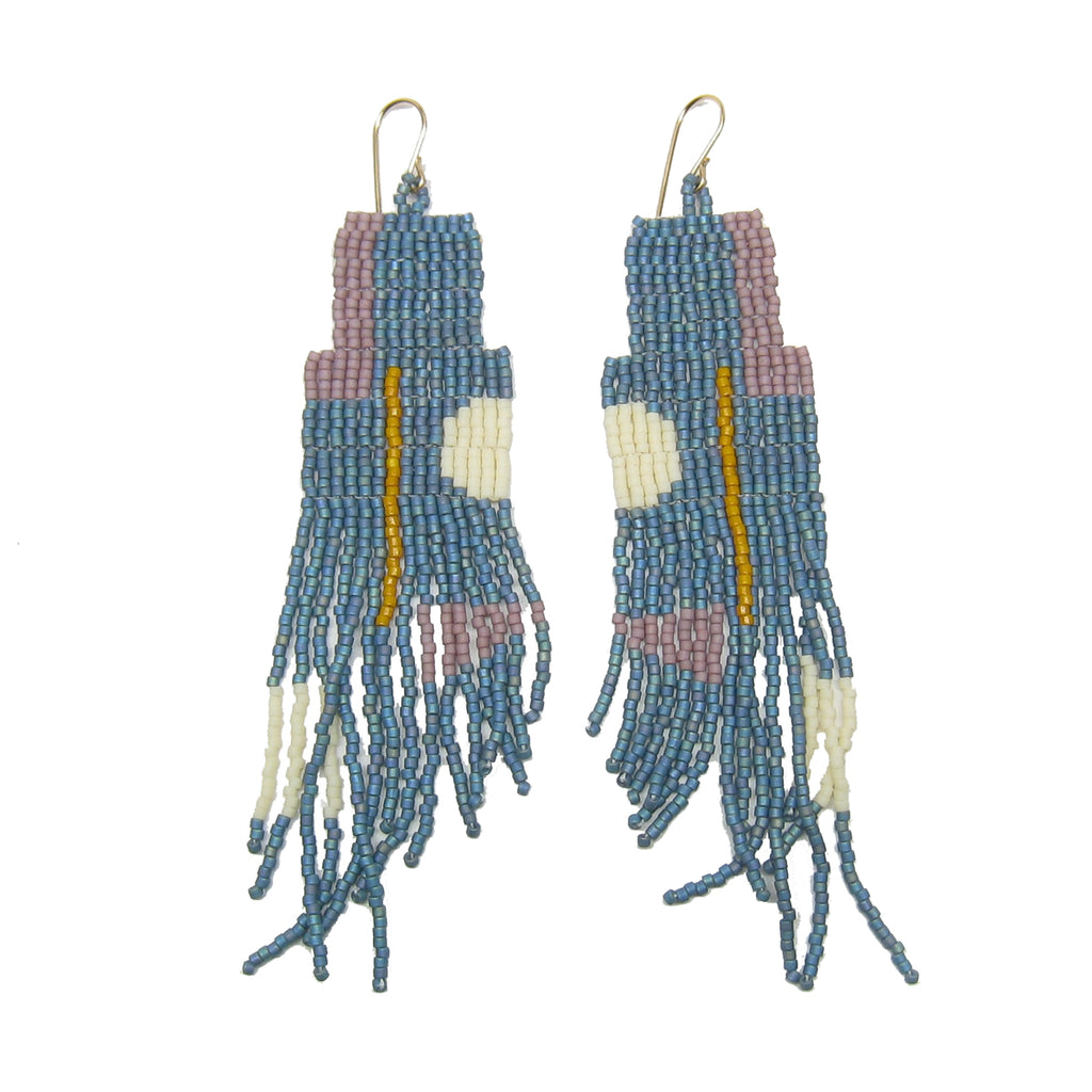 Narabi Earrings