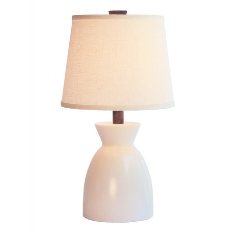 Sullivan Table Lamp