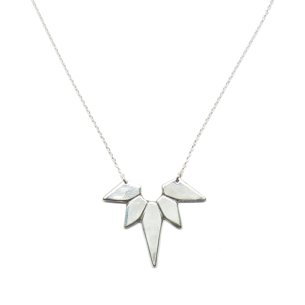 Nova Necklace