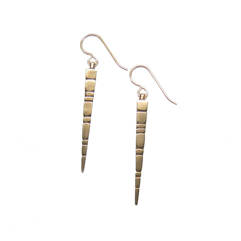 CLEARANCE - Isla Earrings