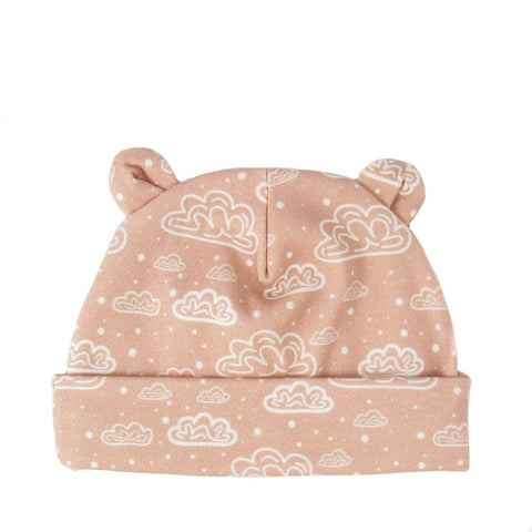Clouds Berenstain Beanie