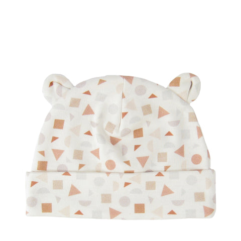 Shapes Berenstain Beanie