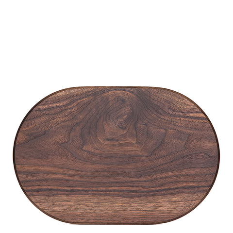 Large Oval Atellia Board