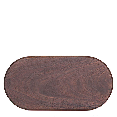 Small Oval Atellia Board