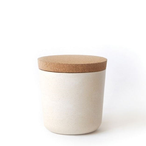 Gusto Small Storage Jar