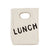 LUNCH Lunch Bag