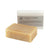Hillockburn Farm Soap