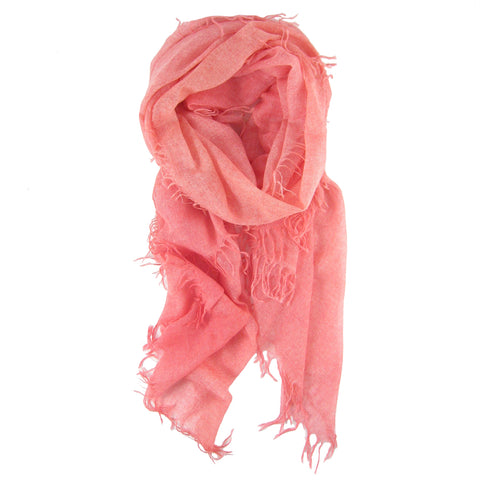 CLEARANCE - Spray Scarf