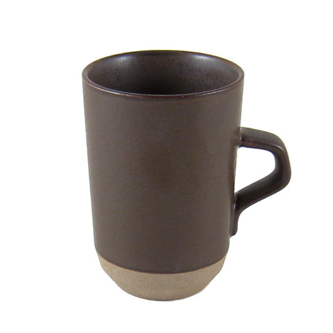 Ceramic Lab Tall Mug