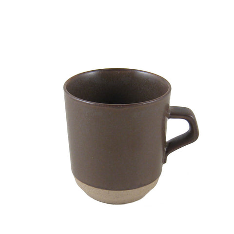 Ceramic Lab Large Mug
