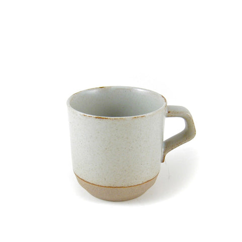 Ceramic Lab Small Mug