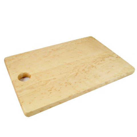 "D'Auria Cutting Board 15"" x 10"""