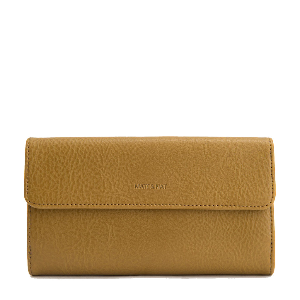 Connolly Dwell Wallet Sale