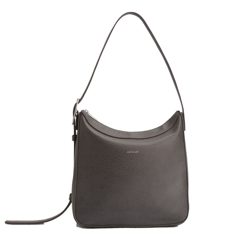 Small Glance Dwell Hobo Bag