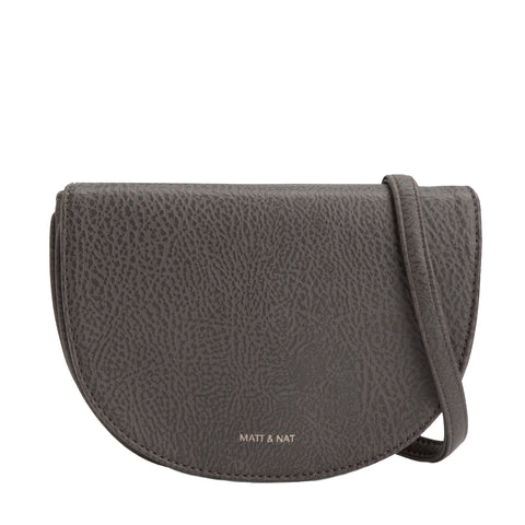 Opia Dwell Crossbody Bag