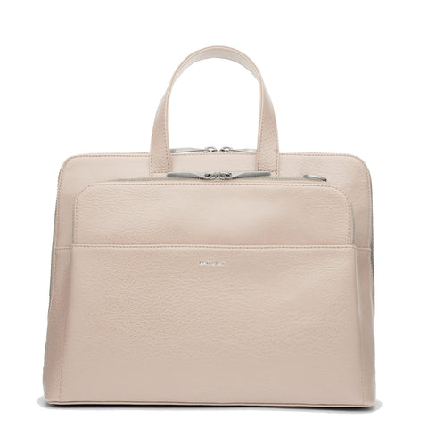 Cassidy Dwell Briefcase