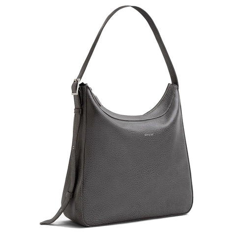 Glance Hobo Bag