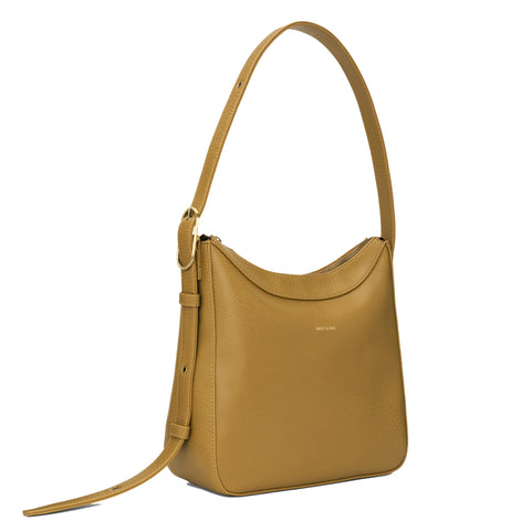 Small Glance Dwell Hobo Bag Sale