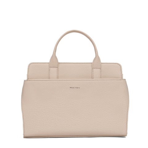 Gloria Small Dwell Satchel