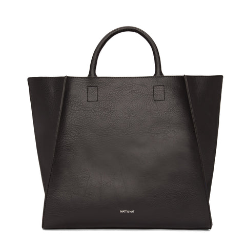 Loyal Dwell Tote Bag