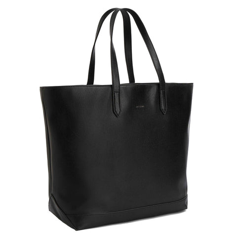CLEARANCE - Schlepp Vintage Tote Bag