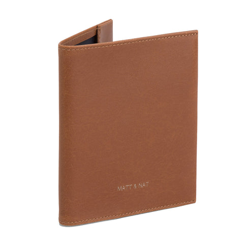 Voyage Passport Sleeve