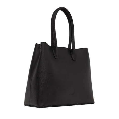 Krista Dwell Satchel Bag