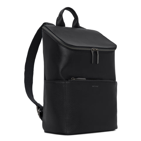 CLEARANCE - Brave Dwell Backpack