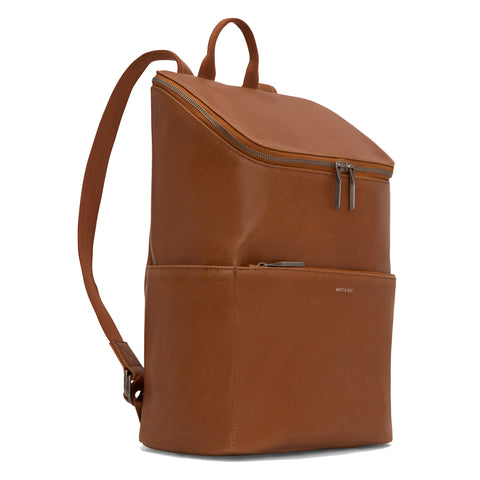 Dean Vintage Backpack