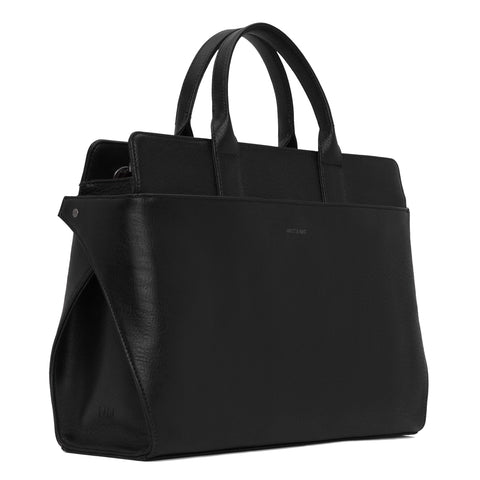 Gloria Satchel Bag