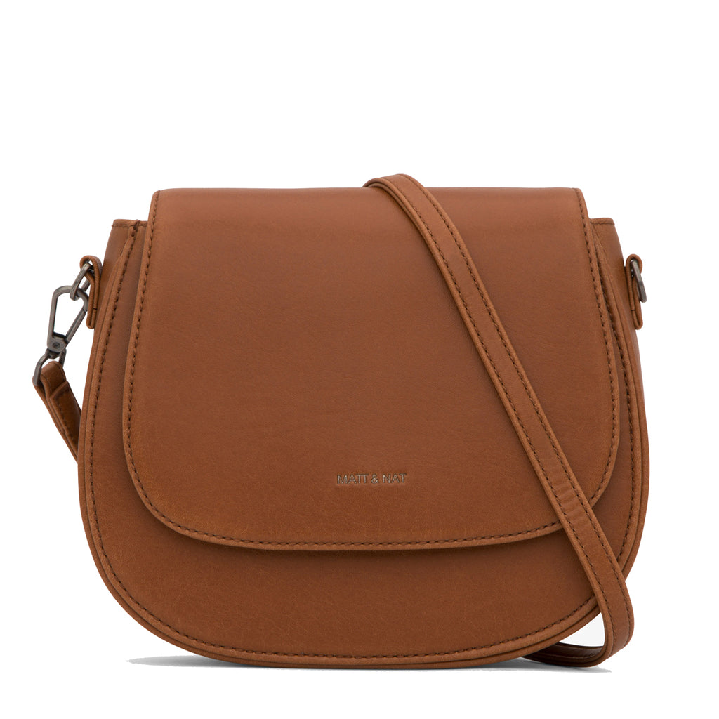 Rubicon Vintage Crossbody Bag