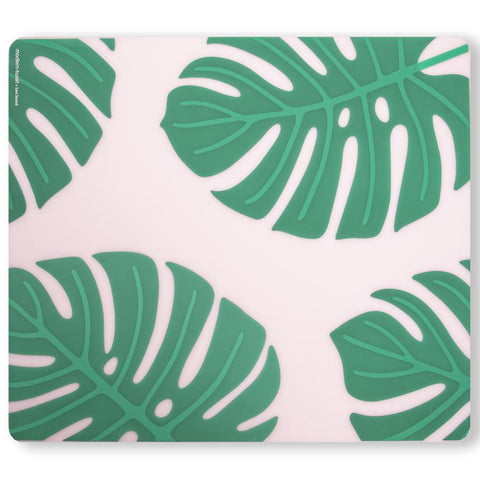 Monstera Deliciosa Placemat